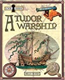 Look Inside a Tudor Warship