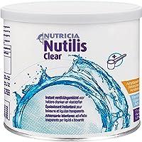 NUTILIS Clear 175g preisvergleich bei billige-tabletten.eu