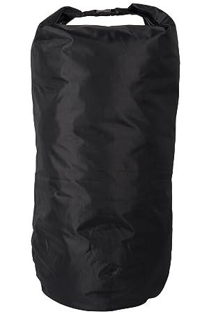 Mountain Warehouse Large Dry Pack Liner - 80L, Waterproof Bag ...