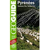 Pyrénées (ancienne édition)