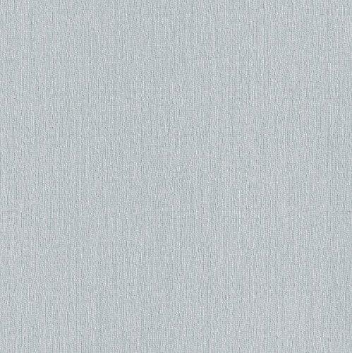 Preisvergleich Produktbild Rasch - Amelie 573350 / 57335-0