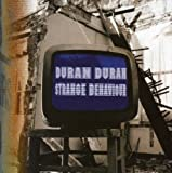 Duran Duran: Strange Behaviour (Audio CD)