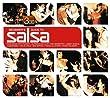 Beginner's Guide To Salsa - 3 x CD Box Set