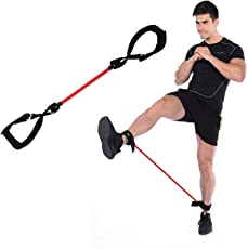 FITSY® Leg Strength Resistance Band