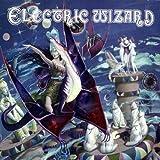Electric Wizard [Vinilo]
