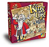 ABACUSSPIELE 69303 - King up!