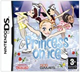 Cheapest Princess On Ice on Nintendo DS