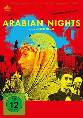 arabian-nights-3-dvds