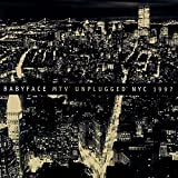 Unplugged Nyc 1997