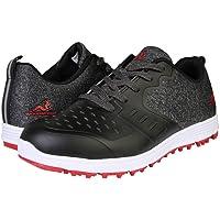 Woodworm Golf Sense Spikeless Golf Shoes, Mens