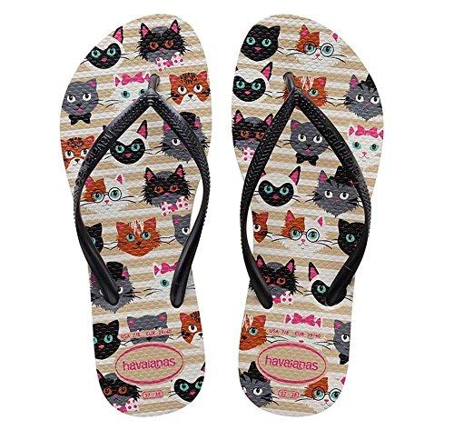havaianas-slim-pets-womens-flip-flops-2-colours