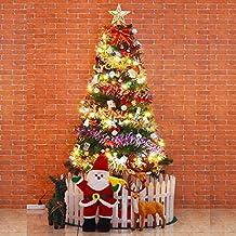 Suchergebnis auf f r geschm ckter weihnachtsbaum - Amazon weihnachtsbaum ...