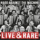 Live & Rare (Black Friday 2018) [Import anglais]