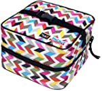 Pack It PKT-SA-ZIG Lunch Box Cooler S...