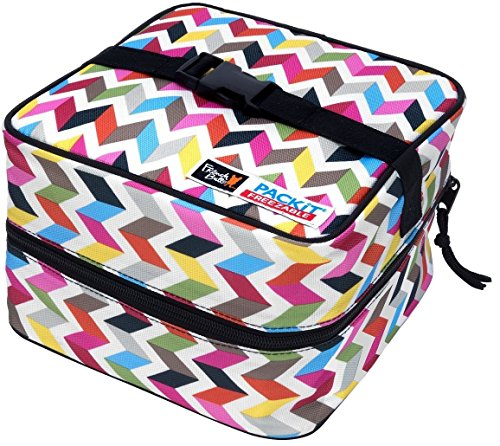 pack-it-pkt-sa-zig-lunch-box-cooler-sac-de-conservation-ziggy-171-l