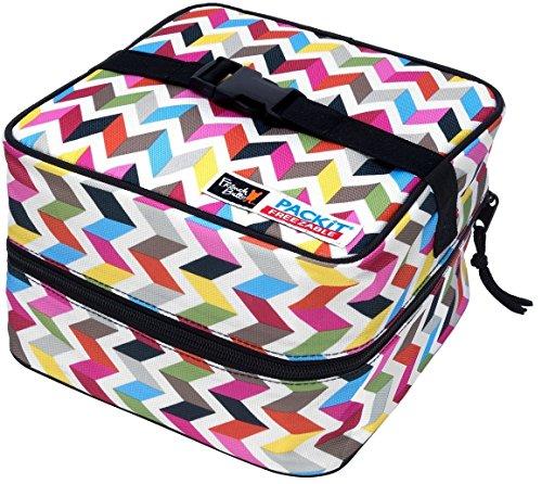 pack-it-tasca-portapranzo-17-litri