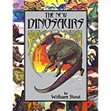 The New Dinosaurs