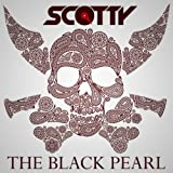 The Black Pearl (Dave Darell Radio Edit)