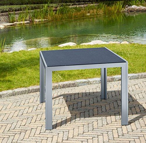 greemotion-tisch-monza-silber-esstisch-mit-spraystone-platte-gartentisch-mit-leichtem-aluminiumgestell-wetterfest-und-pflegeleicht-masse-ca-90-x-90-x-74-cm-2