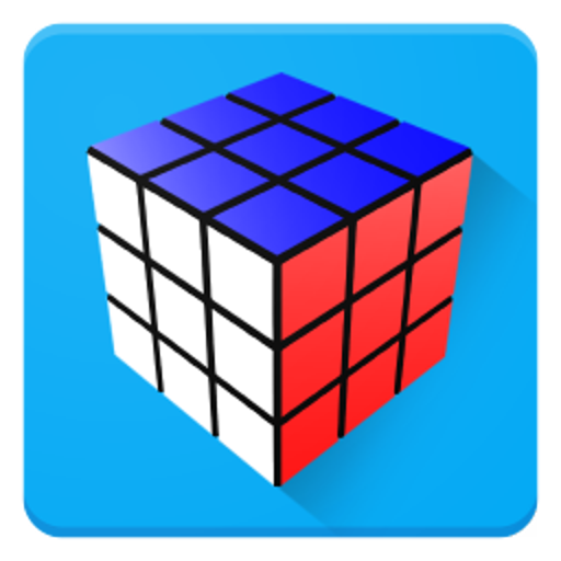 cube-snap