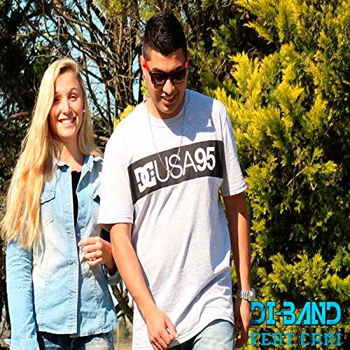 No Tiene Cara - Single (Band Cami)
