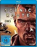 Scenic Route [Blu-ray]
