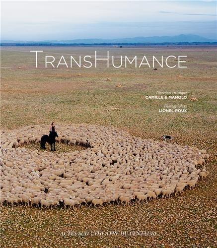 TransHumance (1DVD)