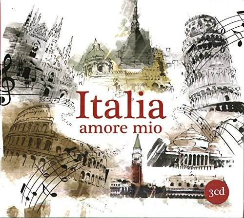 italia-amore-mio