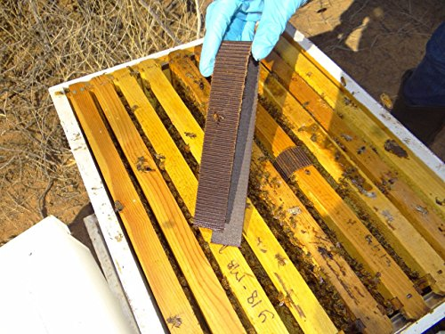 Mann Lake Hop Guard Varroa Mite Treatment 2