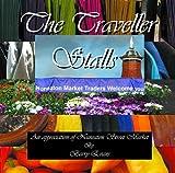 The Traveller Stalls; An Appreciation of Nuneaton Street Market