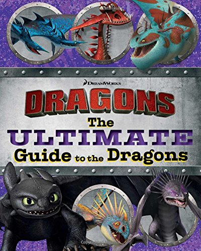 the-ultimate-guide-to-the-dragons-guide-to-the-dragons-volume-1-guide-to-the-dragons-volume-2-guide-