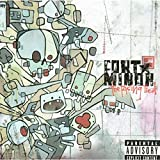 Songtexte von Fort Minor - The Rising Tied