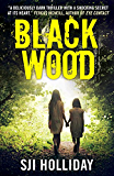 Black Wood: A deliciously dark thriller with a shocking secret at its heart