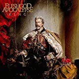 Fleshgod Apocalypse: King (Audio CD)