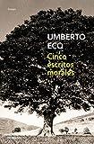 Umberto Eco Languages