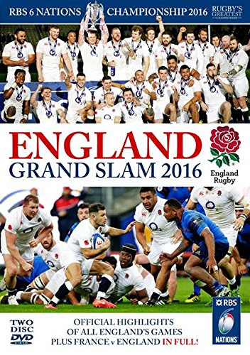 rbs-six-nations-championship-2016-england-grand-slam-dvd-uk-import