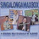 Singalongamaxbox