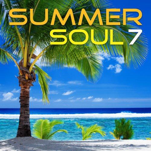 Summer Soul 7