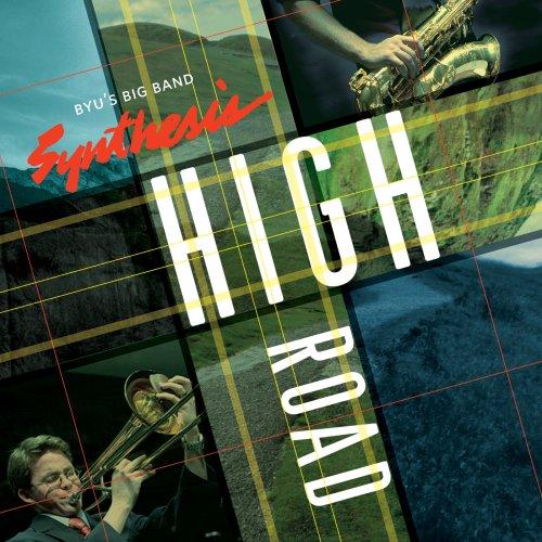 high-road