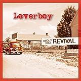 Rock'n'roll Revival