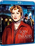 Loin du Paradis [Blu-ray]