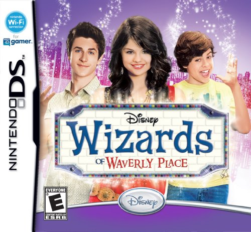 disney-interactive-toys-disney-wizards-of-waverly-place-for-nintendo-ds