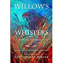 Willow's Whisper's: The Mermaid Who Plundered Her Pirate (English Edition)