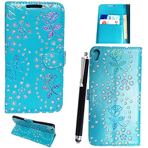 sony-xperia-experia-e5-case-luxury-slim-pu-leather-flip-protective-magnetic-wallet-cover-case-for-so