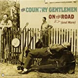 Songtexte von The Country Gentlemen - On The Road (and more)