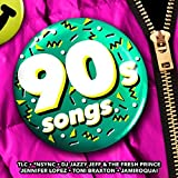 90S Songs / Various Artists - Best Reviews Guide