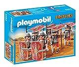 Playmobil - Legionarios (5393)