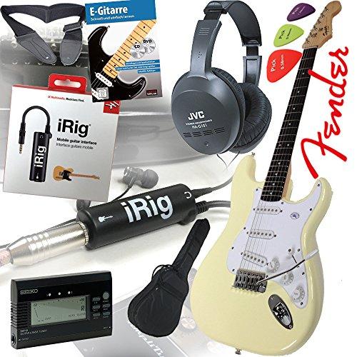 chitarra-elettrica-fender-squier-bullet-strat-chitarra-elettrica-in-arctic-white-bianco-irig-interfa