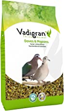 Vadigran Doves, 1er Pack
