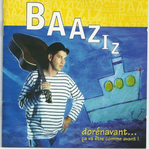 baaziz mp3 gratuit 2010